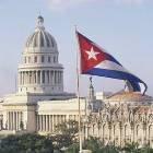 иммиграция на Кубу