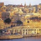иммиграция на Мальту