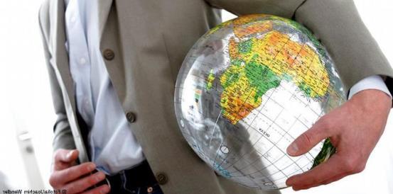 бизнес в других странах и иммиграция
