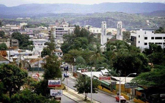 как переехать в Доминиканскую Республику