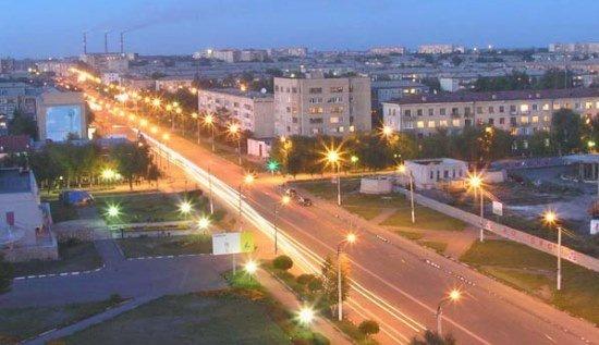 сайт знакомства в городе петропавловск камчатский