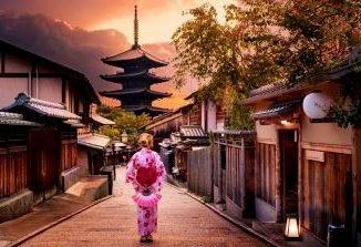Отношение к иммигрантам в Японии
