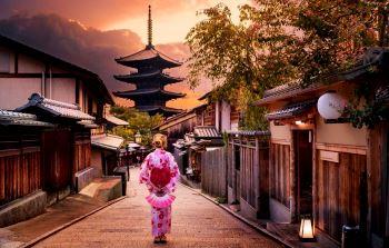 Иммигранты в Японии. Как относятся к иммигрантам из разных стран в Японии