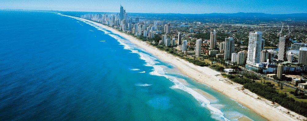 уехать на ПМЖ в Австралию