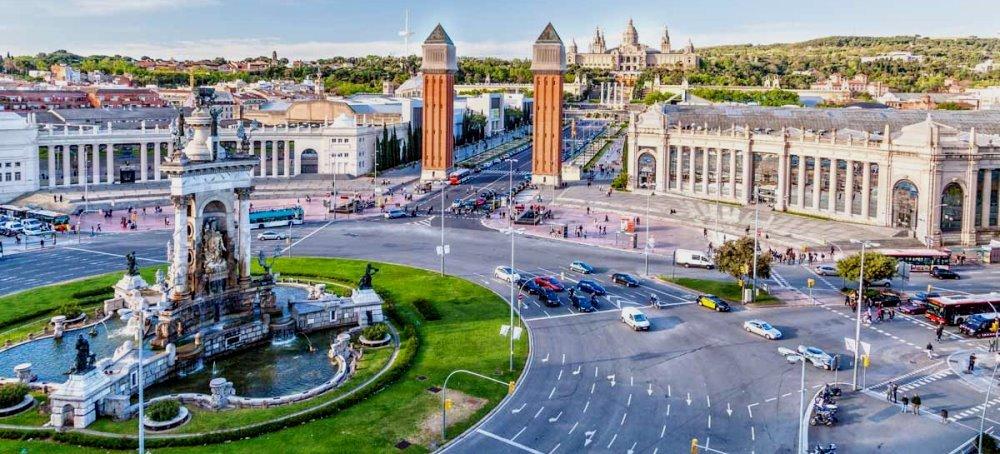 как уехать жить в Испанию на ПМЖ