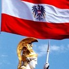 Программы репатриации в австрии