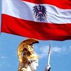 Изображение - Иммиграция в австрию immigraciya-v-avstriu