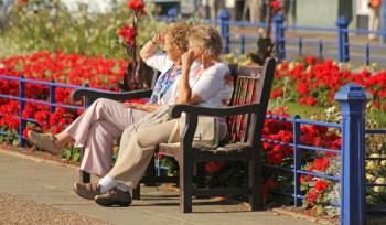 Перерасчет пенсии работающему пенсионеру 2015