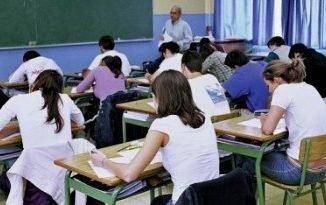Медицинское образование в Испании