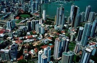 Оффшор в Панаме