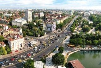 Туристические сезоны Болгарии