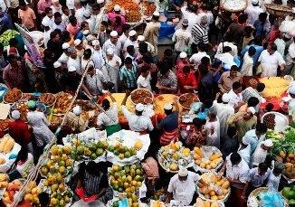 цены в Бангладеш