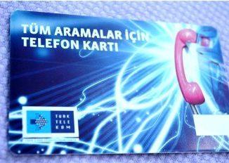 интернет в Турции