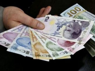 Налоги в Турции