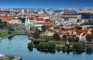 Как уехать в Белоруссию на ПМЖ из Украины