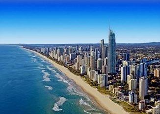 как уехать в Австралию