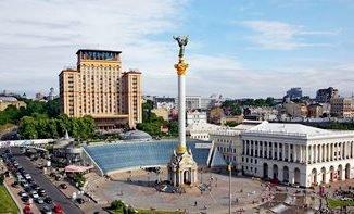 как уехать в Украину