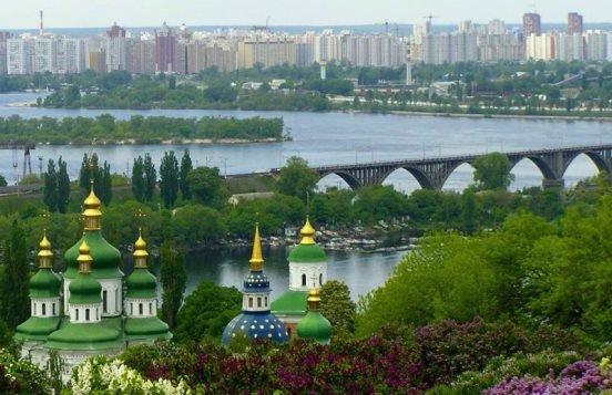 Изображение - Иммиграция в украину из россии kak-uehat-v-ukrainy