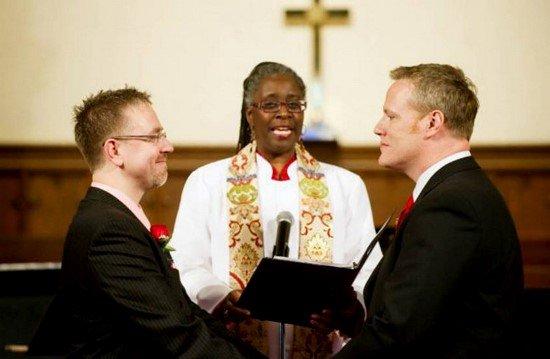 Официальной позиции католической церкви отношение к гомосексуализму