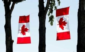 что мне не нравится в Канаде