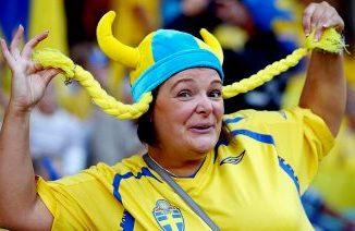 Феминизм в Швеции