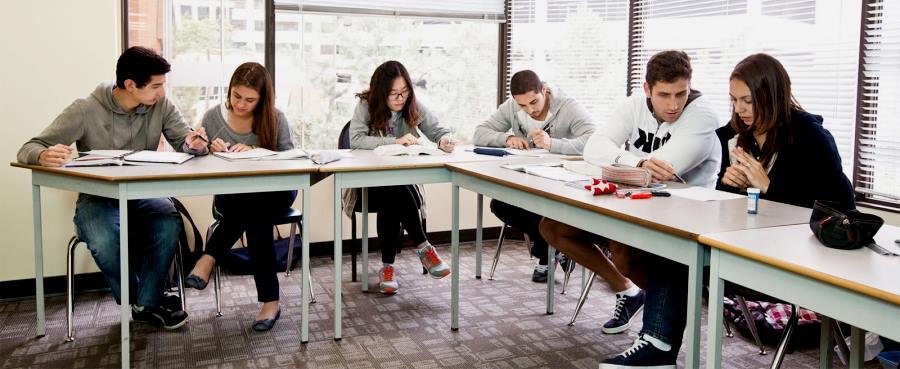 Иммиграция в Канаду через учебу