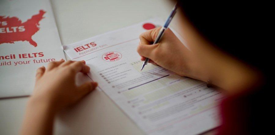 Как подготовиться к IELTS самостоятельно и бесплатно