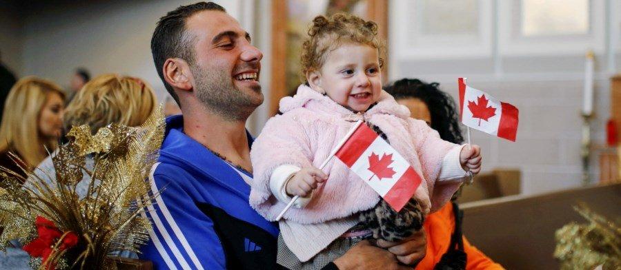 Изображение - Статус беженца в канаде для россиян kak-poluchit-politicheskoe-ubezhishe-v-kanade-2