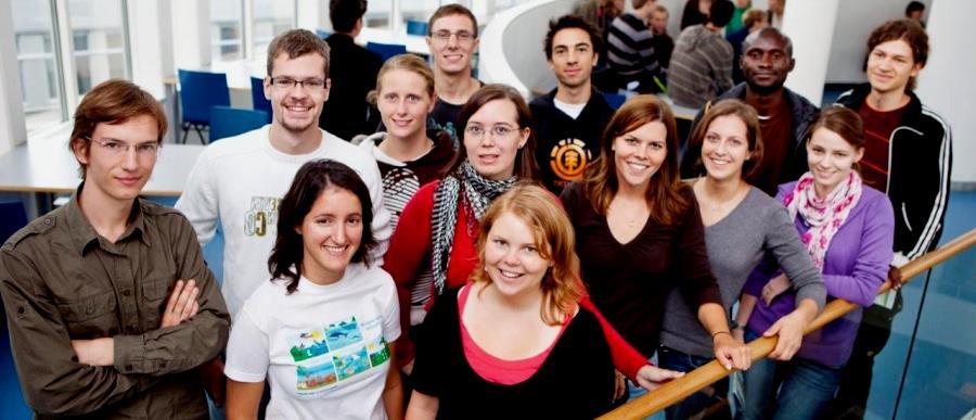Педагогическое образование в Швеции