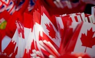 По какой программе легче иммигрировать в Канаду