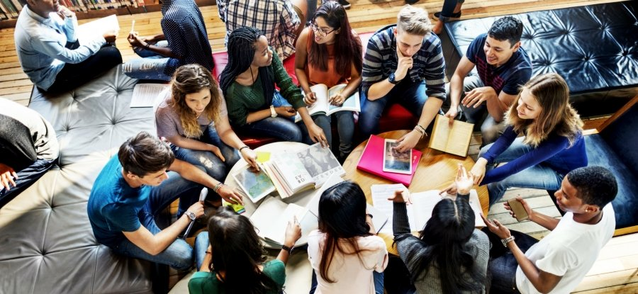 Почему стоит учиться в Канаде, сравнение с США