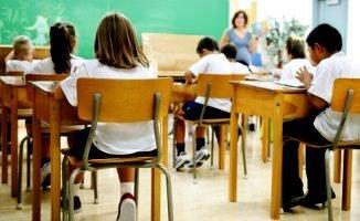 Система образования в Швеции