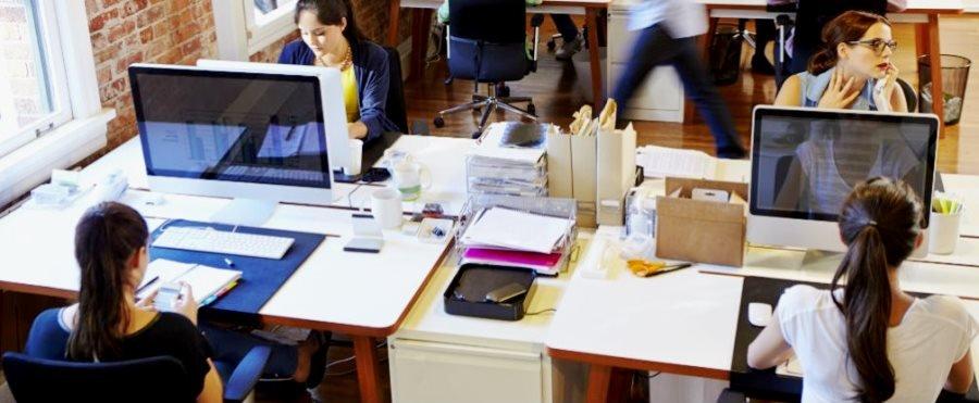 средние зарплаты в Швеции по профессиям