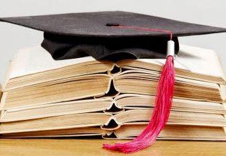 Стоит ли учиться в магистратуре в Канаде