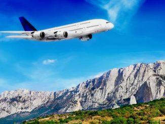Субсидии на авиабилеты в Крым в 2017 году