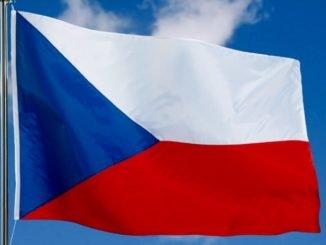 работа в Чехии, зарплаты и трудоустройство