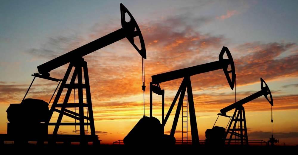 Геологическое строение нефтяных месторождений Венесуэлы