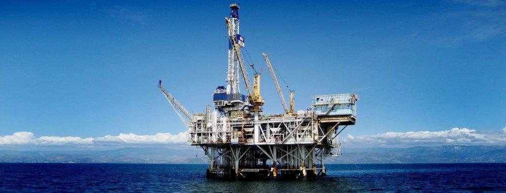 Нефть в Индонезии