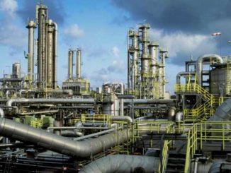Нефть в Югославии