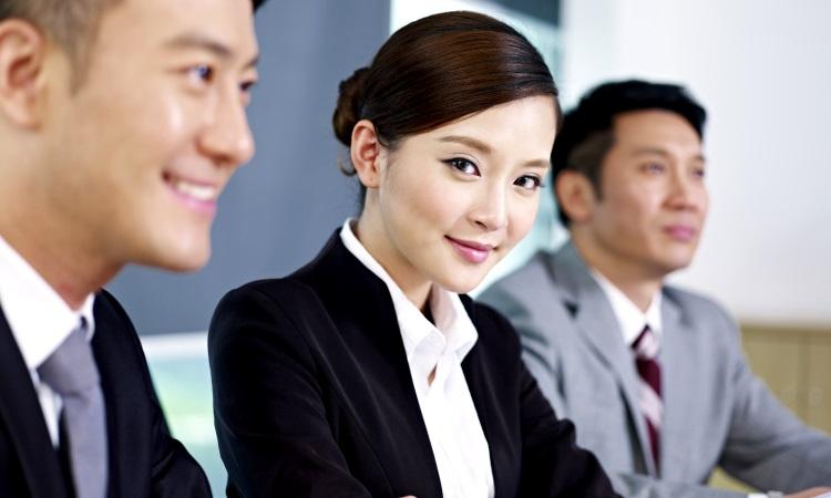 снижает вакансии работа в китае особенность специализированных синтетических