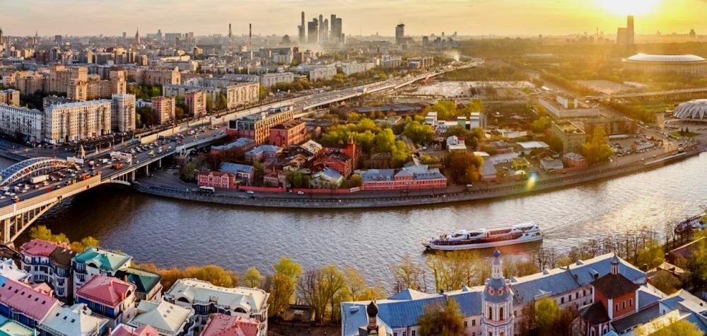 Регистрация в Москве для граждан республики Беларусь