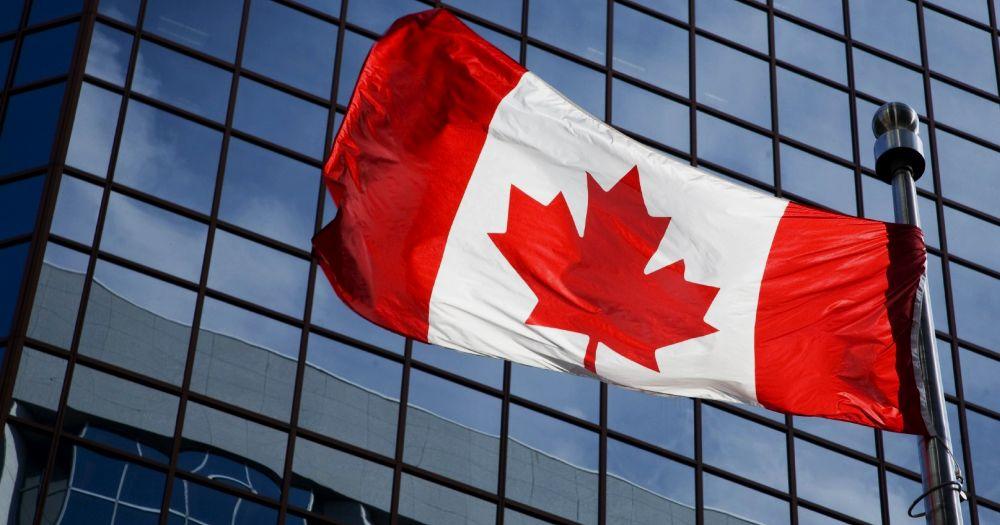 работа в Канаде без знания языка