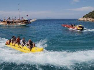 работа в Турции и вакансии для русских и украинцев