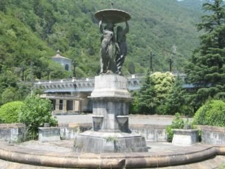 Гражданство и паспорт Абхазии