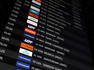 Алгоритмы поиска самых дешевых авиабилетов