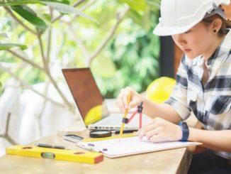 Сколько зарабатывают архитекторы в месяц