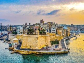 цены на Мальте