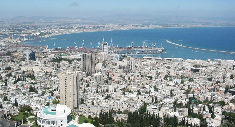 цены в Израиле в рублях, в евро и в долларах