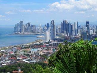 цены в Панаме