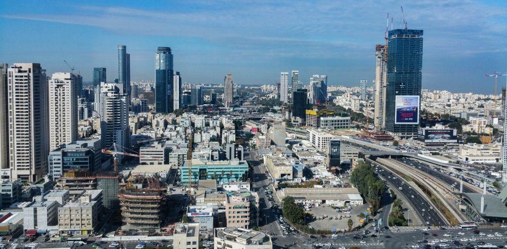 двойное гражданство России и Израиля